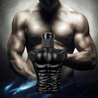 100ml MayCreate Perfume Men Mini Perfume Bottle Air Freshener Fragrance Long Lasting Men Perfume VS Perfume