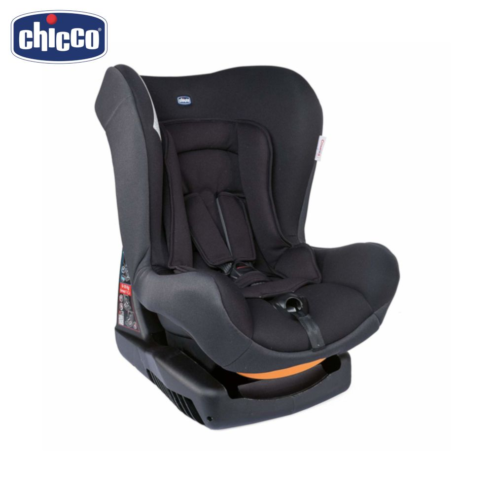 Child Car Safety Seats Chicco Cosmos 94209 for girls and boys Baby seat Kids Children chair autocradle booster