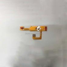 Top abdeckung Control flexible kabel reparatur teile für XiaoYi Yi 4K + 4k Plus vication kamera