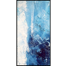 Abstract painting quadro wall art decoracion nordica cuadros acrylic canvas paintings for living room home decor