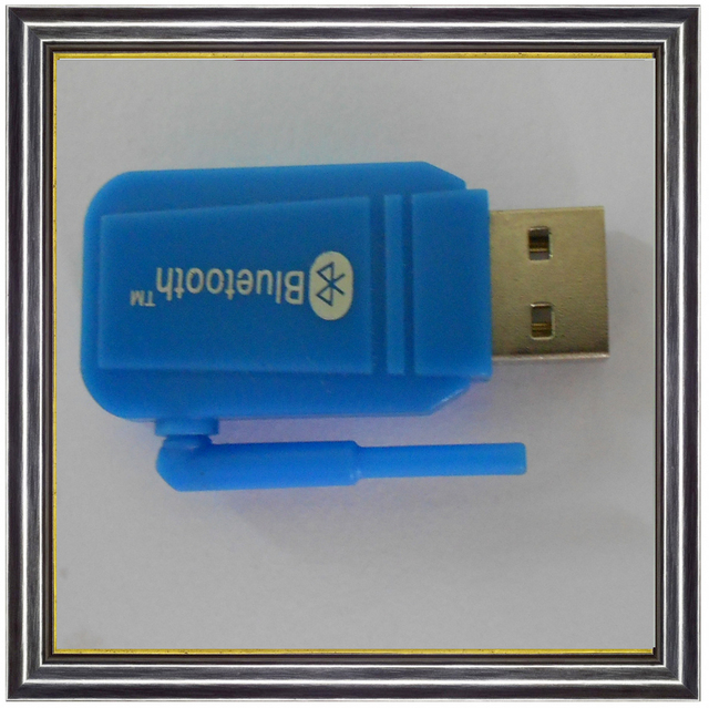New!!!Creazy Blooth  usb dongle  v2.0 v1.2 compliant  NETWORKING DAIL-UP 0-100M BT mouble for PC PDA digital CAMERA FREE