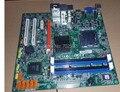 Оригинальный рабочего материнская плата G43T-АМ3 sereis поддержка LGA 775 DDR3