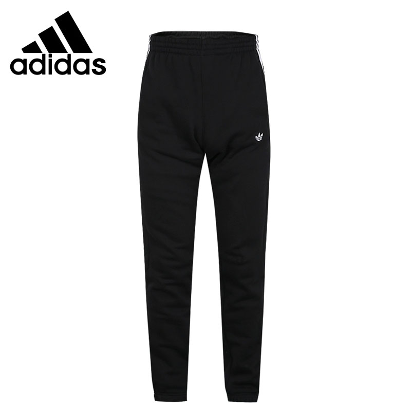 Original New Arrival 2019 Adidas RADKIN SP Mens Pants  SportswearOriginal New Arrival 2019 Adidas RADKIN SP Mens Pants  Sportswear