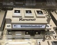 200A 1700V 1 pçs/lote NOVO 2MBI200VN 170 50 2MBI200VN 170 NOVO MÓDULO IGBT ORIGINAIS|Acessórios para baterias| |  -