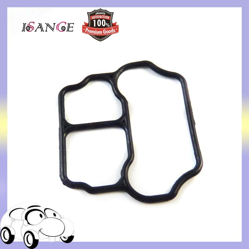 ISANCE Idle Air Control Valve IACV only Gasket For Toyota Camry Tercel Solara RAV4 Paseo Corolla Celica OEM# 2221574400