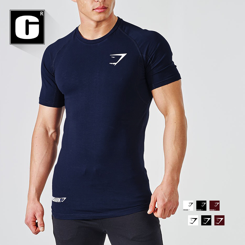 Popular mens gold shirt buy cheap mens gold shirt lots for Best place to buy mens t shirts