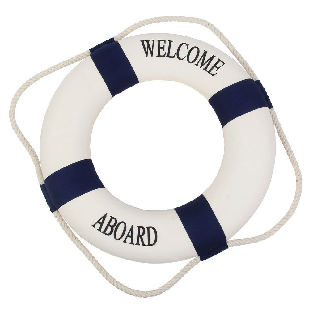 nautical home decor olivia decor decor for your home and office