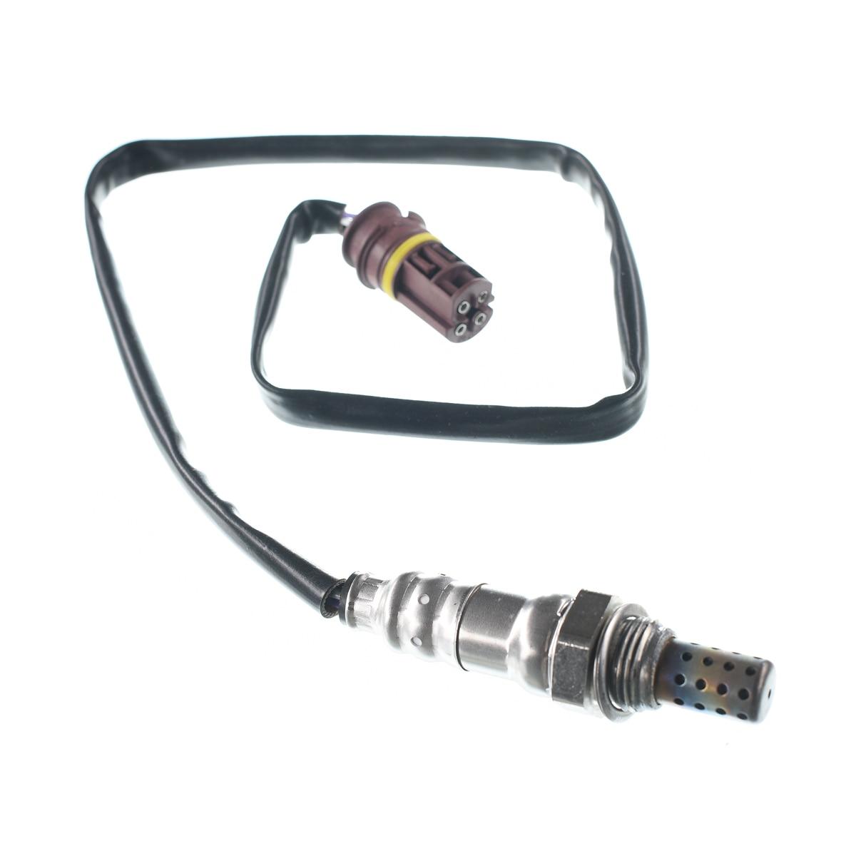 Brand New Oxygen Sensor For Mercedes Benz CLK320 CLK430