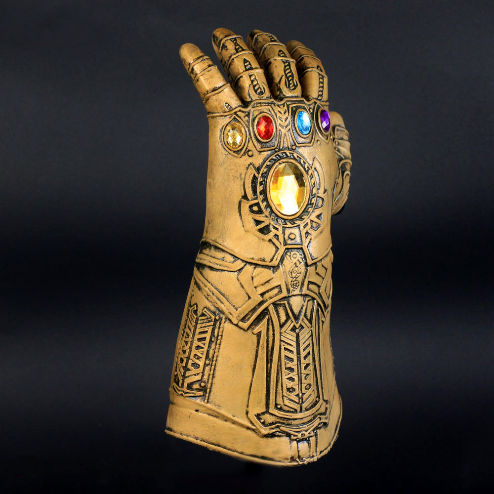 Thanos-Infinity-Gauntlet-Cosplay-Avengers-Endgame-Thanos-Glove-Avengers-Infinity-War-Latex-Handwear-Gloves-Halloween-Party
