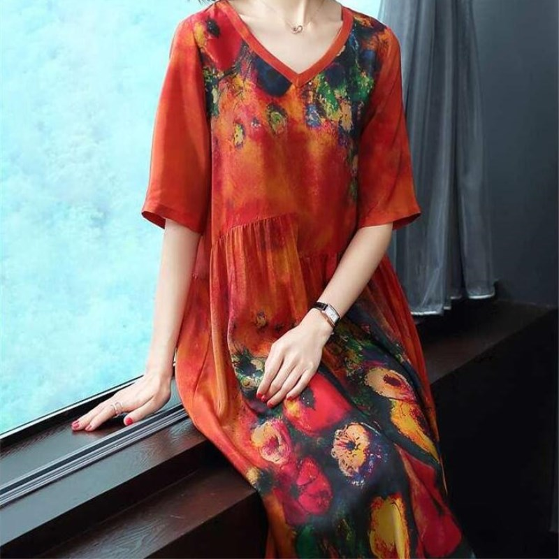 50998629f877c Free shipping on Dresses in Women's Clothing and more | www ...