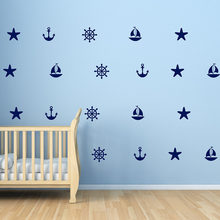 Best value Nautical Holiday – Great deals on Nautical