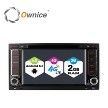 Android 4G SIM LTE Car DVD GPS Radio for Volkswagen Touareg T5 Transporter Multivan 2004 2005 2006 2007 2008 2009 2010 2011