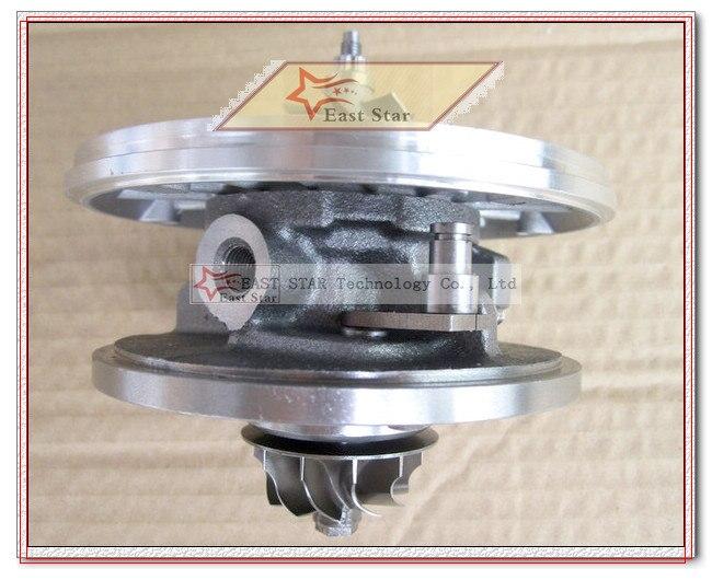 Turbo Cartridge CHRA GT1544V 753420 753420-0004 750030-0002 750030 753420-5004S 753420-0002 753420 0375J8 0375J7 For Peugeot 307