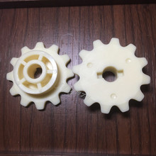 Fuji spare part of sprocket,34B7499821,34B7499822 for digital printing machine frontier 330/340/350/355/370/375/390/500/570/590 panasert sp 20 printing machine spare part squeegee