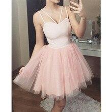 Princess Party dresses dress