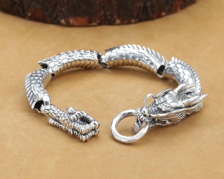 silver-bracelet06a
