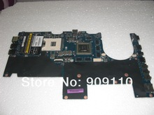 M14X with i5 CPU non-integrated motherboard for laptop M14X LA-6801P XYCJJ 0XYCJJ PALB0
