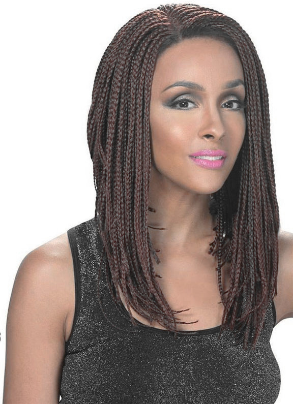 bob-angled-braid-lace-front-wig_
