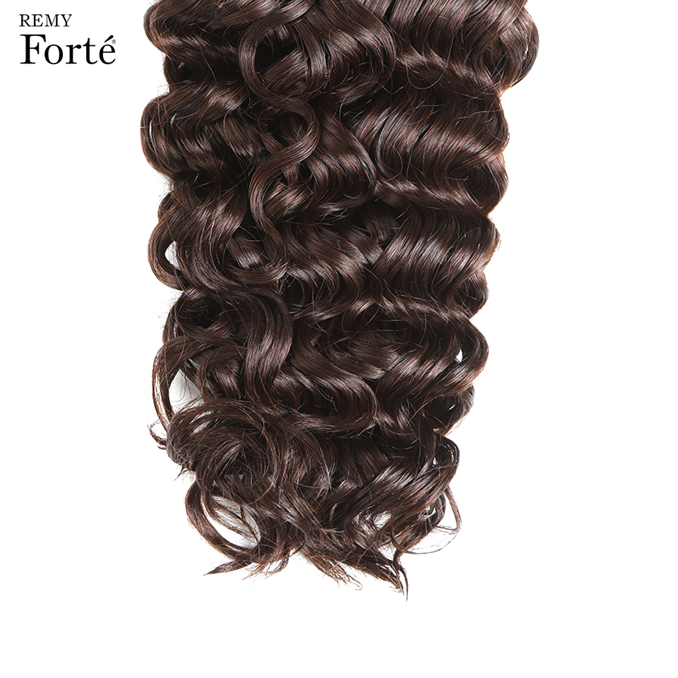 Remy Forte Hair Extension Spiral Curly Wave Bundles Virgin Hair P1B 33 Color 115g Brazilian Hair Weave Bundles Hair Vendors in Hair Weaves from Hair Extensions Wigs