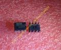 Frete grátis 10 pcs OPA2134PA OPA2134 IC AMP AUDIO STER AB 8DIP Melhor qualidade
