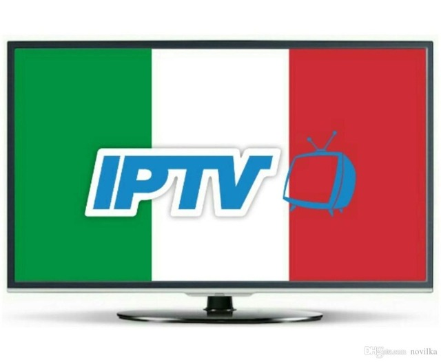 US $19 88 |ITALY IPTV Android M3U ITALY Smart TV Linux Enigma2 MAG Box  Cheaper option-in Set-top Boxes from Consumer Electronics on Aliexpress com  |