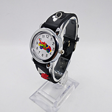 Low price good quality children watch kids watches for