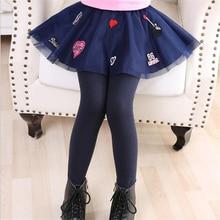 4dd68fe3 Wyprzedaż girls skirt leggings Galeria - Kupuj w niskich cenach ...