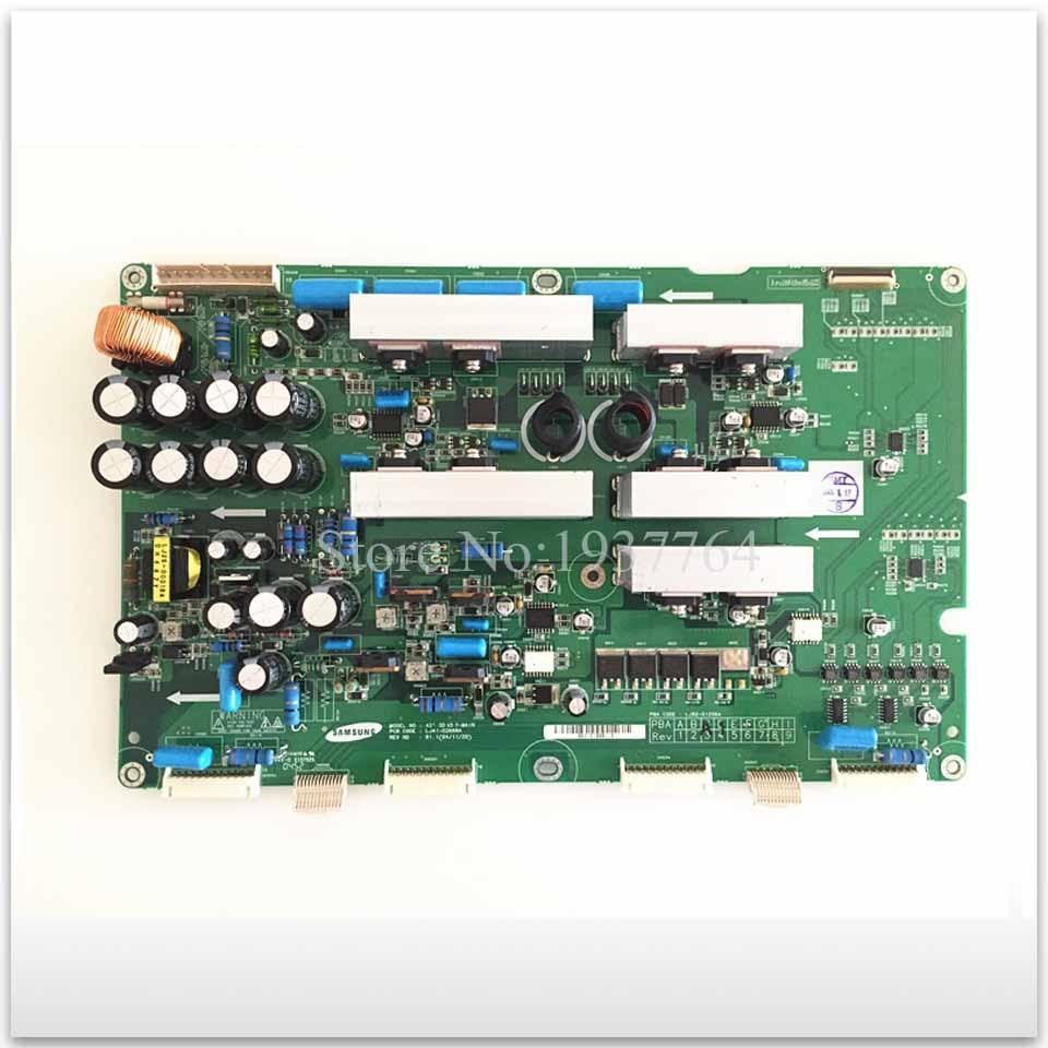все цены на good board YD05Y LJ41-02668A LJ41-03132A LJ92-01256A онлайн
