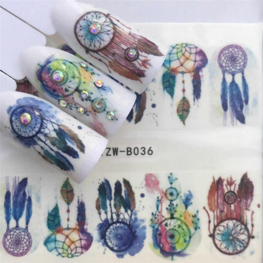 1 個国旗骨ネイルアートテンプレート純粋明確なゼリーシリコーン爪でキャップ透明ネイルスタンプ爪アート