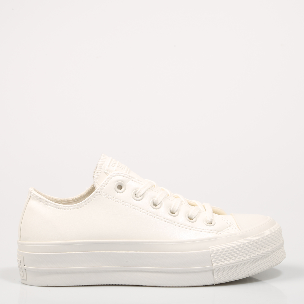 converse sneakers mujer
