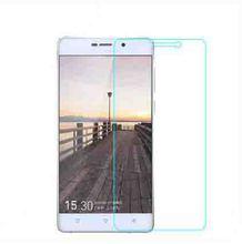 Tempered glass film millet full range for Xiaomi Mi5S Plus Mi5 Mi4 4S 4C Redmi 3 3S 3X Redmi Note 2 3 4 Pro Prime MIX
