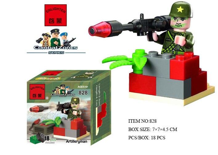 Обучающие модели, строительные игрушки, совместимые с солдатами, автомобильные блоки, игрушки хобби для мальчиков и девочек, модели, строительные наборы, подарок