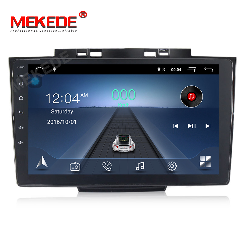 HD Android 8.1 gps do carro DVD player multimídia para Great wall Haval Hover H3 H5 (2013) carro DVD de Navegação Radio Audio Video Player