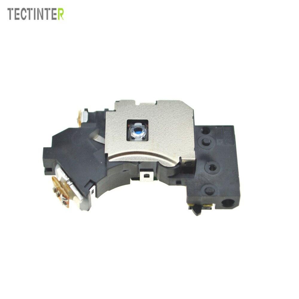 PVR-802W LASER-OBJEKTIV Reader Für Sony Playstation 2 Konsole Für PS2 Slim laser teile 70000 90000 spiele für PS2 Konsole
