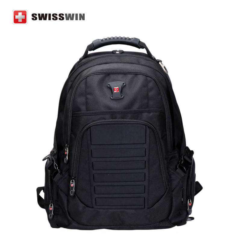 Top Laptop Backpack Promotion-Shop for Promotional Top Laptop ...