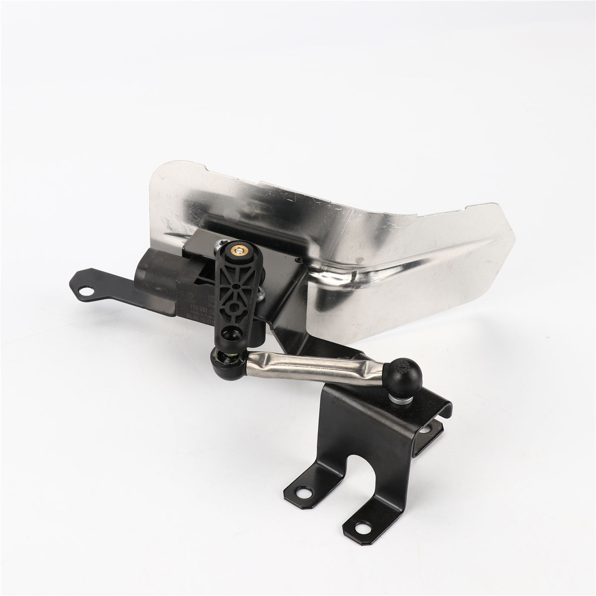 1pcs New Headlight Level Sensor for Audi TT Q3 A3 Seat Leon VW Golf Touran 1K0 941 273 N high quality 3c907503 4h0941286g 4h0941285g headlight level sensor for audi c6