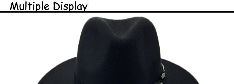 male-felt-cap-women-fedora-hats_01