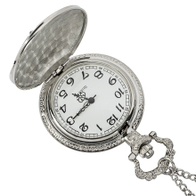 Vintage Antique Carving Motorcycle Steampunk Quartz Pocket Watch Retro Bronze Women Men Necklace Pendant Clock Gifts vintage women quartz pocket watch alloy openable blue flowers pattern lady sweater chain necklace pendant clock gifts ll