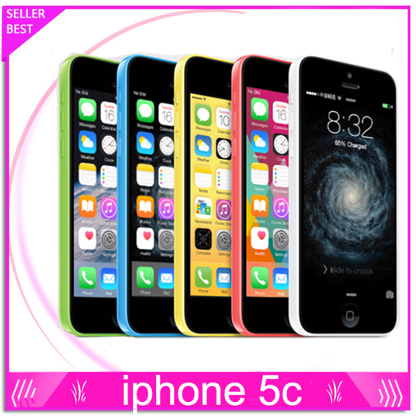 cheap iphone 5c unlocked cheapest factory unlocked original iphone 5c gsm ios 16gb 13791