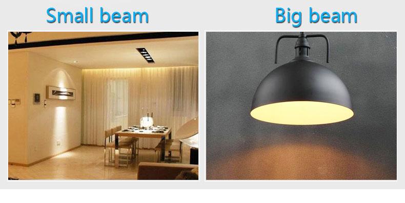 Gu mr led bulb w v led lamp gu lampada mr led condenser