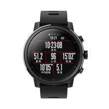 Xiaomi Amazfit Stratos Pace 2 Smartwatch Global Version