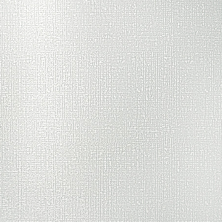 Modern Plain Solid Color Wallpaper Roll Silver White Wall