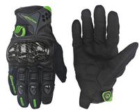 Free Shipping Riding Tribe Motorcycle Gloves Men S Summer Carbon Fiber Race Machine Cross Country Gloves