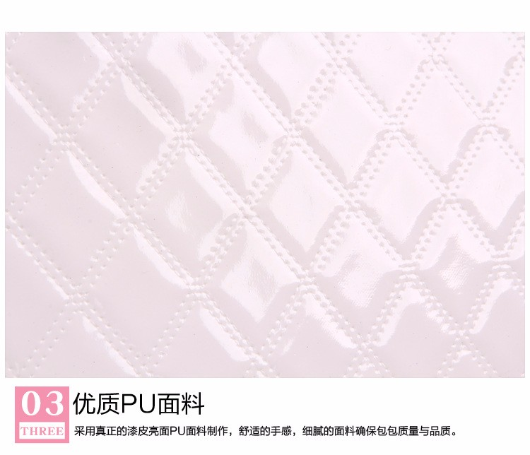 20161206_161131_141