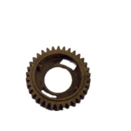 Fuser gear for Lenovo LJ 2000 3120 2200 7020 2050 3220 3020