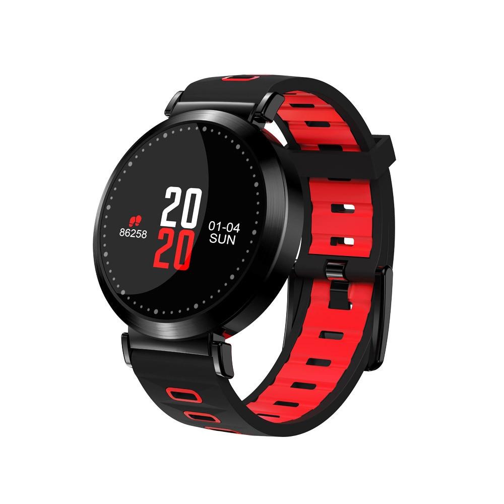 M10 smart bracelet blood pressure heart rate monitor color screen bracelet sports Women watches for iPhone Android reloj mujer чайник электрический scarlett sc ek18p27