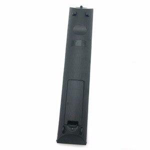 Image 3 - Télécommande de remplacement pour Sony RM ED002 RMED002 RMED 002