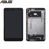 Asus Original LCD Display Touch Screen Assembly Replacement For Asus MeMO Pad 8 ME581 ME581C K01h