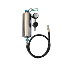 GX100 Automotive Engine Fuel System Clea