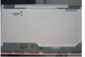 Frete Grátis LTN173KT02 B173RW01 V4 V5 LTN173KT01 N173O6-L02 LP173WD1 N173FGE-L21 L23 Laptop Tela LCD 1600*900 LVDS 40pin